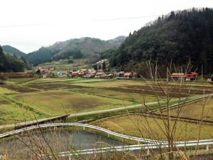 2015-04-01 長田