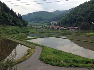 2015-05-14 16.37.18_nagata